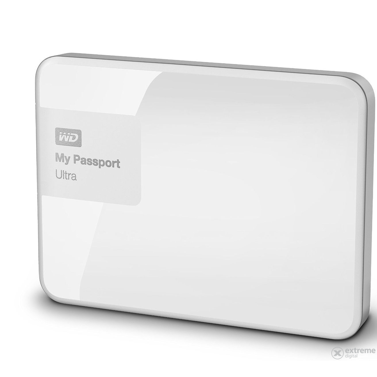 wd-my-passport-ultra-1tb-2-5-kulso_77903a7a.jpg