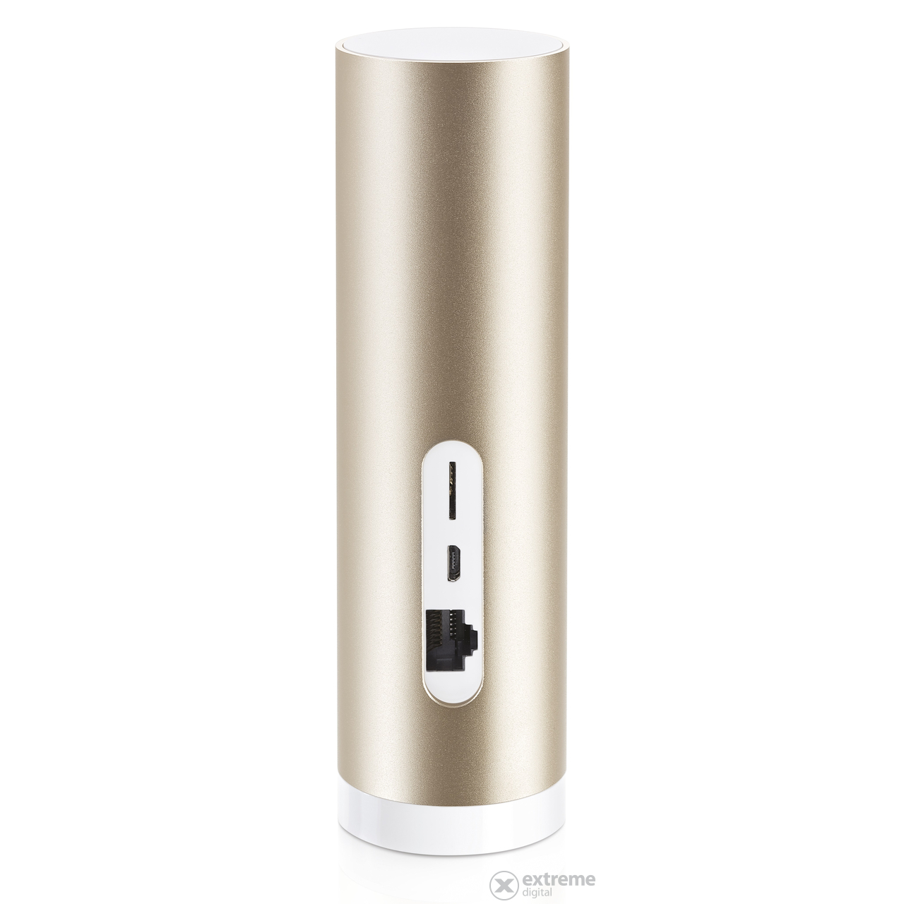 NETATMO WELCOME inteligentna kamera
