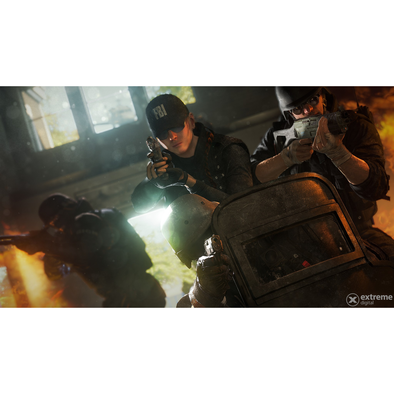 xbox-one-1tb-tom-clancy-s-rainbow-six-siege-gepcsomag_52c71cd4.jpg