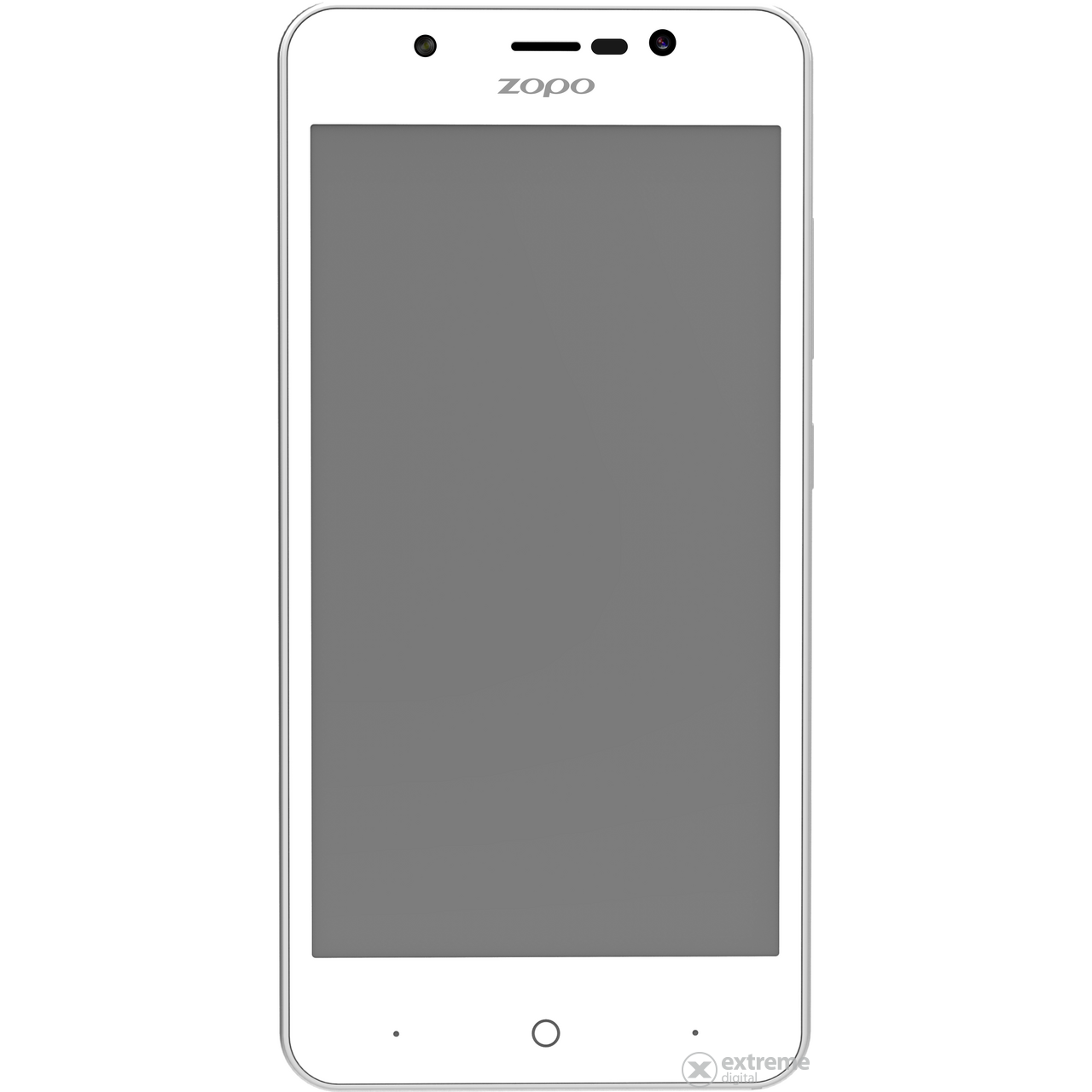 zopo-350-color-e-dual-sim-kartyafuggetlen-okostelefon-white-android_debd8ada.png