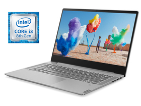Lenovo Ideapad S540 81ND005HHV - Windows® 10