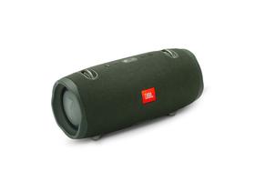 JBL Xtreme 2 vízálló hordozható bluetooth hangszóró c8815a0727