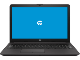 HP 255 G7 6BN09EA#AKC FHD notebook