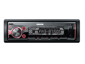 Radio auto Orion OCR-17369