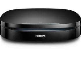 Blu-Ray player Philips BDP3210B/12