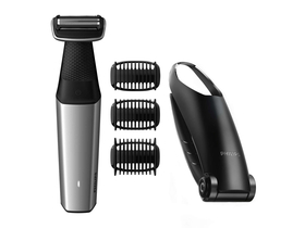 Philips BG5020/15 Bodygroom Series 5000 vodootporni brijač