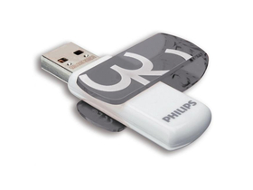 Philips Vivid 32Gb USB флаш памет