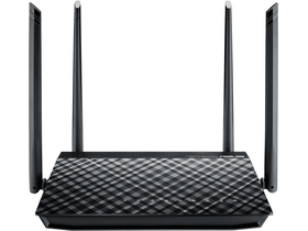 Asus RT-AC57U router