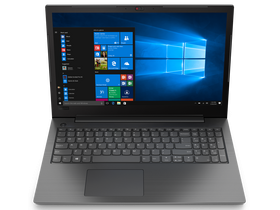 Notebook Lenovo V130-15IGM 81HL001FHV, gri + Windows 10 Home (tastatura layout HU)