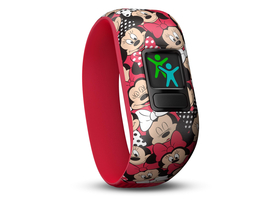 Garmin vivofit jr. 2 Disney Minnie