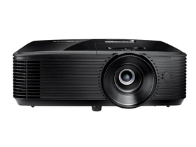 OPTOMA HD144X Full HD 3D