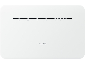 Huawei B535-232 300Mbps 4G/LTE home Wi-Fi Router