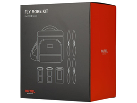 Autel Evo II Fly More Kit