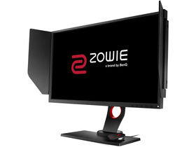 "BenQ Zowie  XL2536 24,5"" FullHD Gaming LED monitor"