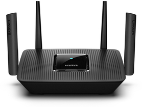 Linksys MR8300 wifi router, AC2200, MU-MIMO
