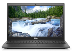 Dell Latitude 3510_289185 notebook + Windows10 Pro