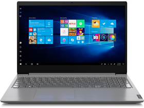Lenovo V15 82C7001LHV notebook