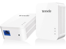 Tenda PH3 AV1000 Gigabit Powerline adaptér, set