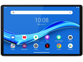 "Lenovo Tab M10 FHD Plus 10,3"" (TB-X606X) ZA5V0074BG 2GB/32GB LTE tablet, Grey"