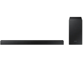Samsung HW-T420/EN 2.1 Bluetooth soundbar