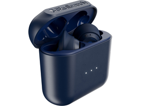 Skullcandy Indy True Wireless Earbuds, Indigo (S2SSW-M704)