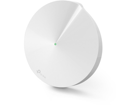 TP-LINK AC2200 DECO M9 PLUS (1-PACK) Wireless Mesh Networking system
