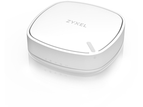 Zyxel LTE3302 4G LTE Wi-Fi N300 router