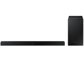 Samsung HW-T550/EN Bluetooth soundbar