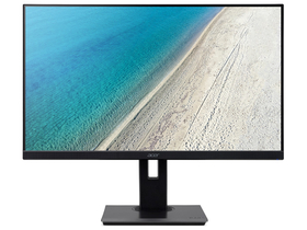 "Acer B277bmiprzx 27"" FullHD IPS 75Hz LED Monitor"