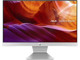 "Asus AIO V222UAK-WA185T 21,5"" FHD, IC i3-8130U, 8GB, 128GB SSD+1TB HDD All in One+ Windows10"