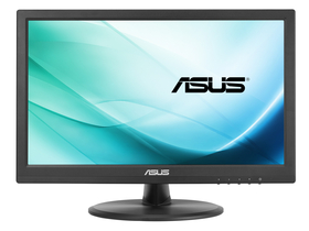 "Asus VT168N 15,6"" Touch LED Monitor"