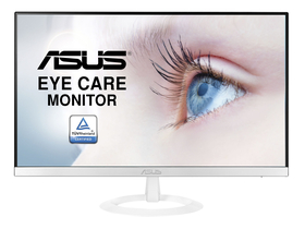 "Asus VZ239HE-W 23"" FullHD IPS LED Monitor"