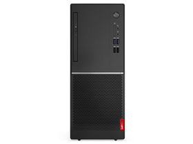 Lenovo V520-15IKL TWR, Intel Core i3-7100 (3.90GHz), 8GB, 256GB SSD, Win10 Pro