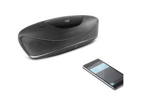 Energy EN 426867 Multiroom Portable Wi-Fi