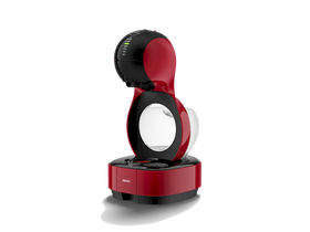 Krups KP130531 Dolce Gusto Lumio