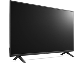LG 55UN70003LA 4K UHD webOS SMART HDR LED телевизор