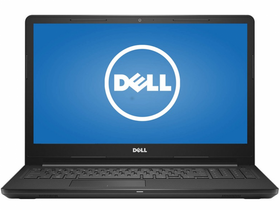 Dell Inspiron 3576 DLL Q1 249751 notebook 6c9ef8a1c0