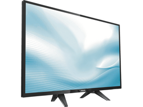 Philips 32PFS4132/12 FHD LED Televizor