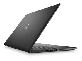 "Dell Inspiron 3593FI7WC1 15.6"" FHD notebook + Windows 10 Home"