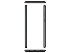 HTC Desire 12 Plus Dual SIM kártyafüggetlen okostelefon