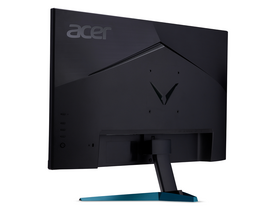 Acer Nitro VG270Ubmiipx QHD IPS Freesync gamer LED monitor