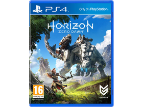 PlayStation® PS4 Slim 1TB HITS V2 Bundle játékkonzol