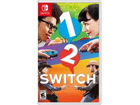 Joc software 1-2 Switch