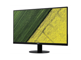 "Acer SA270ABI 27"" FullHD Freesync IPS LED Monitor"