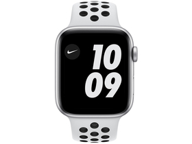 Apple Watch Nike SE GPS, 44mm