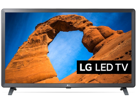 LG 32LK6100PLB webOS 4.0 SMART LED TV