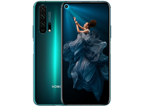 Honor 20 Pro 8GB/256GB Dual SIM, Phantom Blue