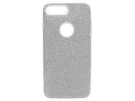 83b620112c Gigapack gumi/szilikon tok Apple iPhone 7 Plus / 8 Plus (5,5