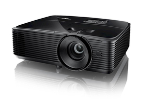 OPTOMA HD144X Full HD 3D Projektor