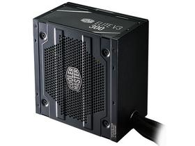 410aa6c1431 Cooler Master 300W Elite V3 Series захранване